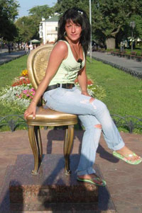 Dating Resources Russian Women 45